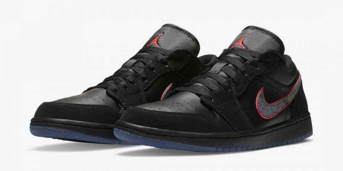 Do you Expect the Nike SB Zoom Bruin