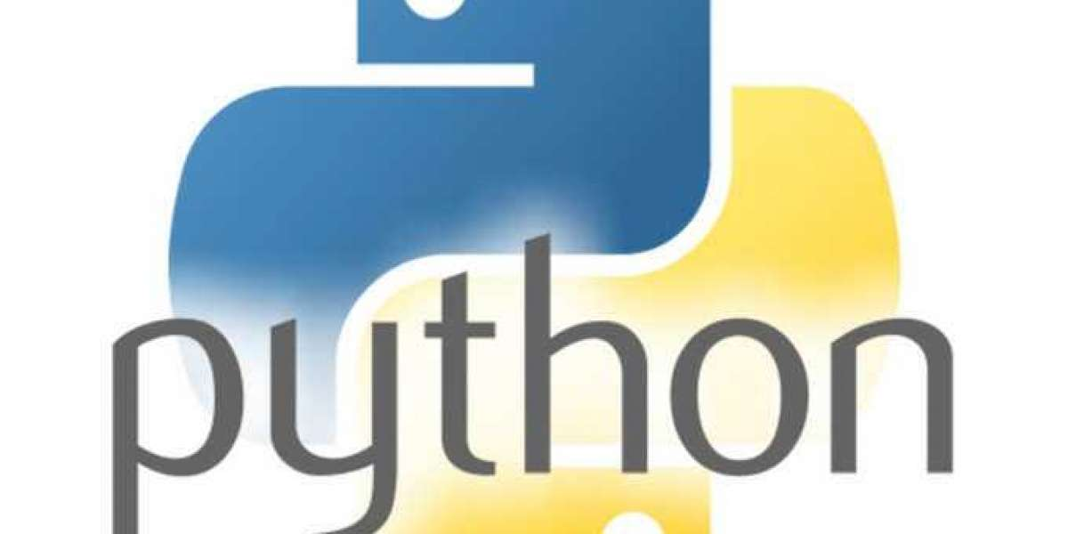 Appropriate Reasons For Python Being Too Slow