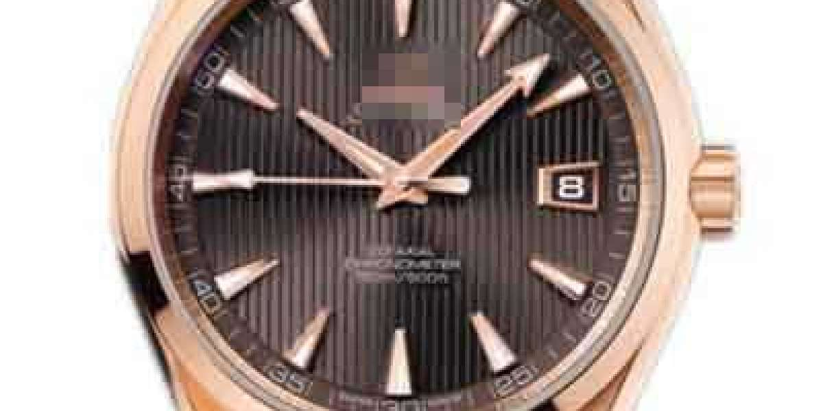 Custom Watches and Watch Parts from Manufacturer Watches5.com