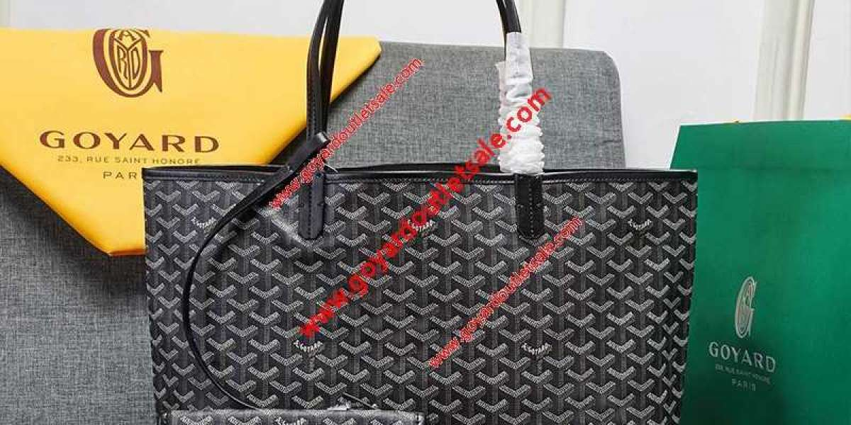 Goyard Wallets - You will need to Have A person On your Handbag