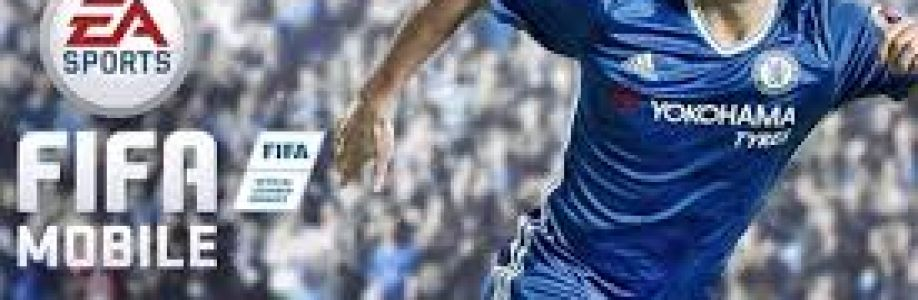 The Fifpro report formed part of the investigation into alleged Cover Image