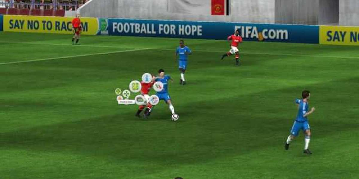 FIFA Mobile declared that its fresh Season is set to be launched this November