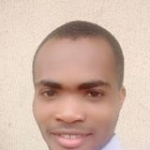 Itiswell David Profile Picture