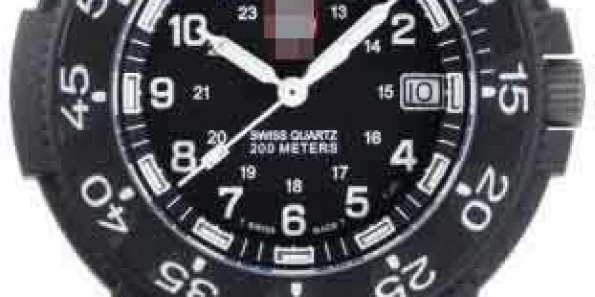 Custom Watch Face JC48WH from Watch manufacturer Montres8