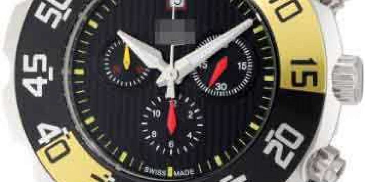 Customised Watch Dial BGA-1310-8AJF from Watch manufacturer Montres8