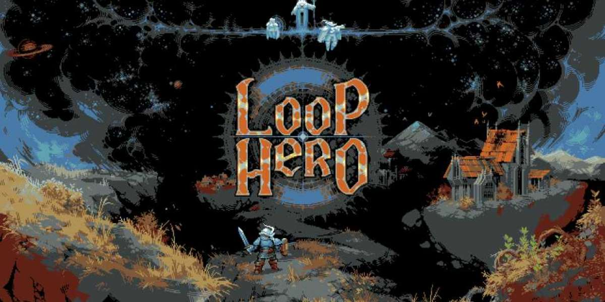 Not all Loop Hero combos are quite as beneficial