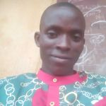 Kingsley Nsude profile picture