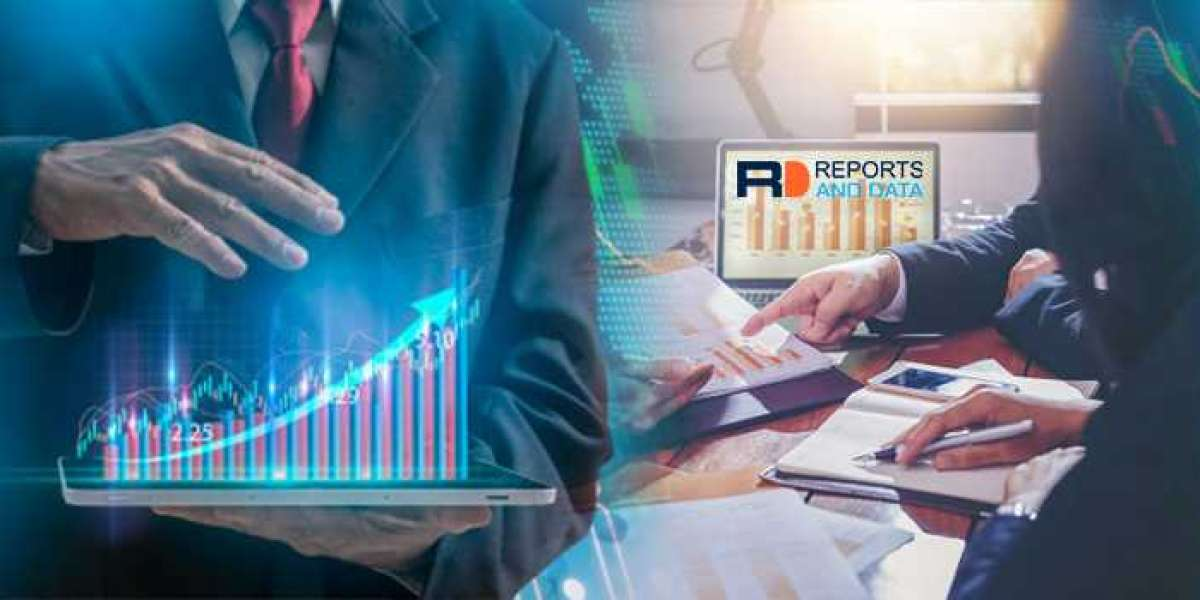 Phosphoric Fertilizers Market Analysis and Industry Forecast Till 2028