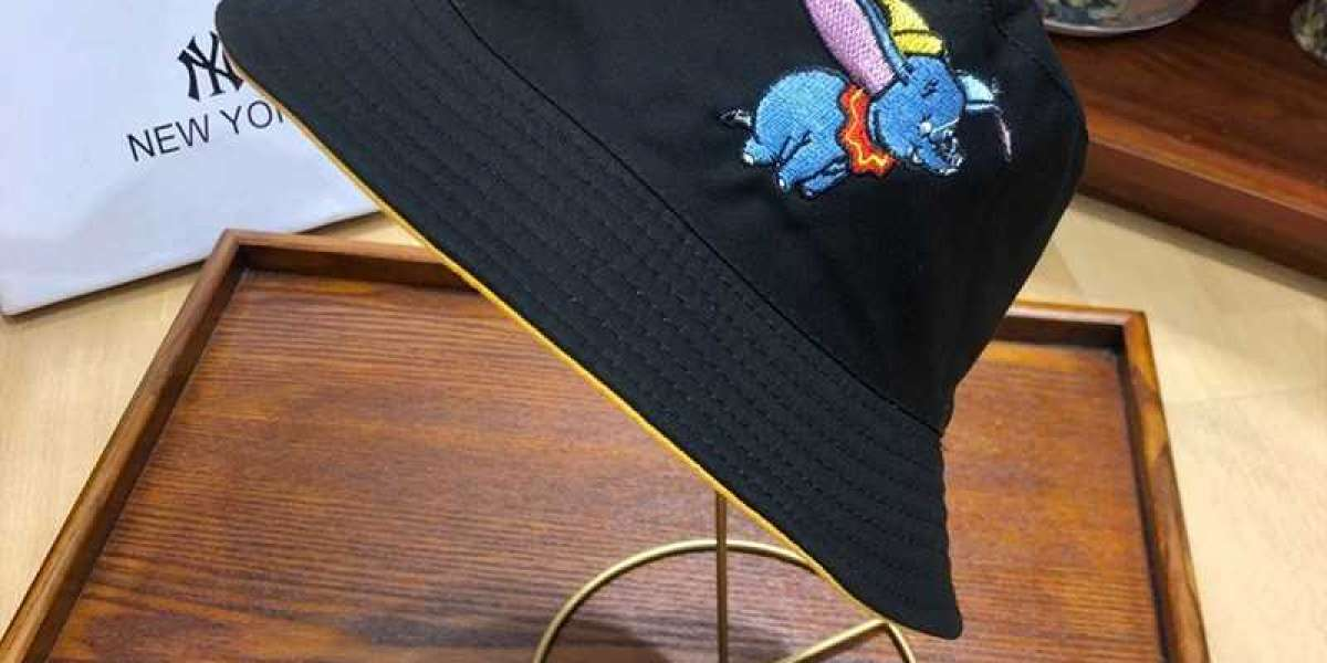 The best way to Discover the Most effective Cost to get a Hat