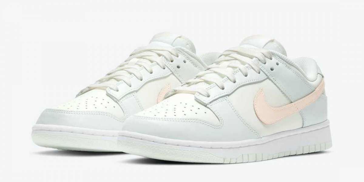 Buy New Brand Nike SB Dunk Low What The P-Rod