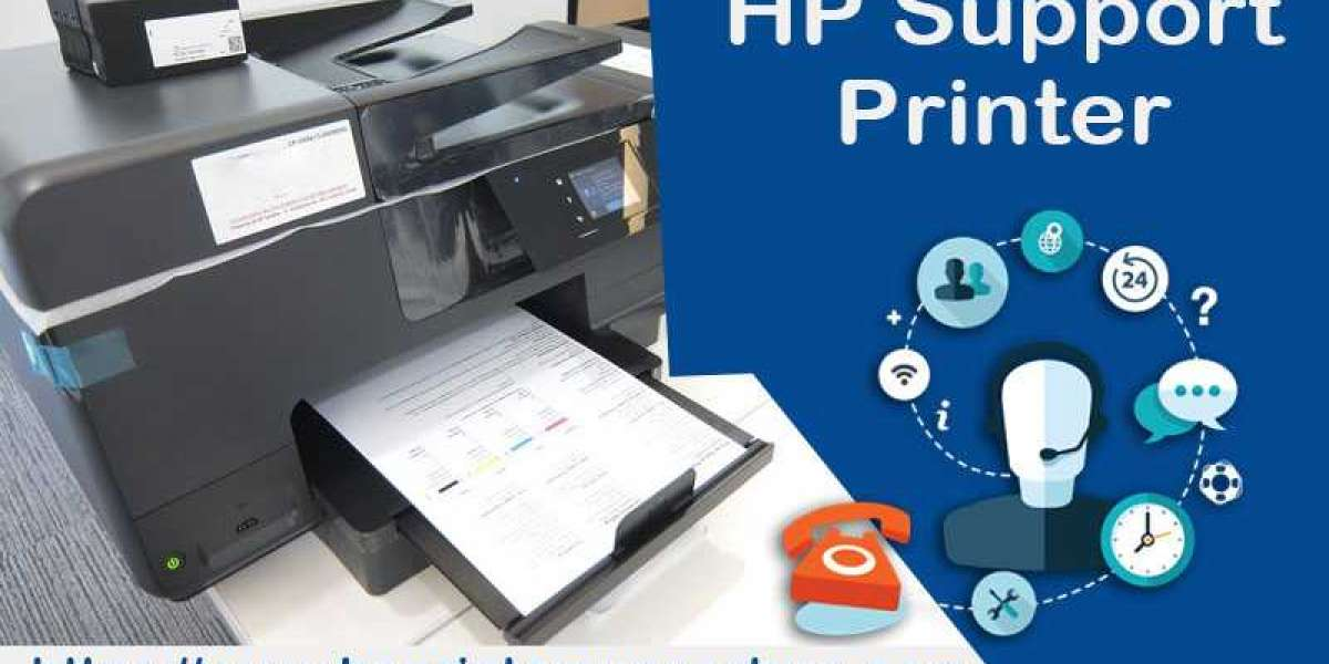What Is The Cause Of The Printer In An Error State?