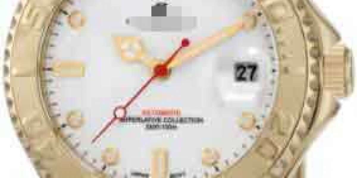 Customization Watch Face L4.778.6.11.0 from Watch manufacturer Montres8