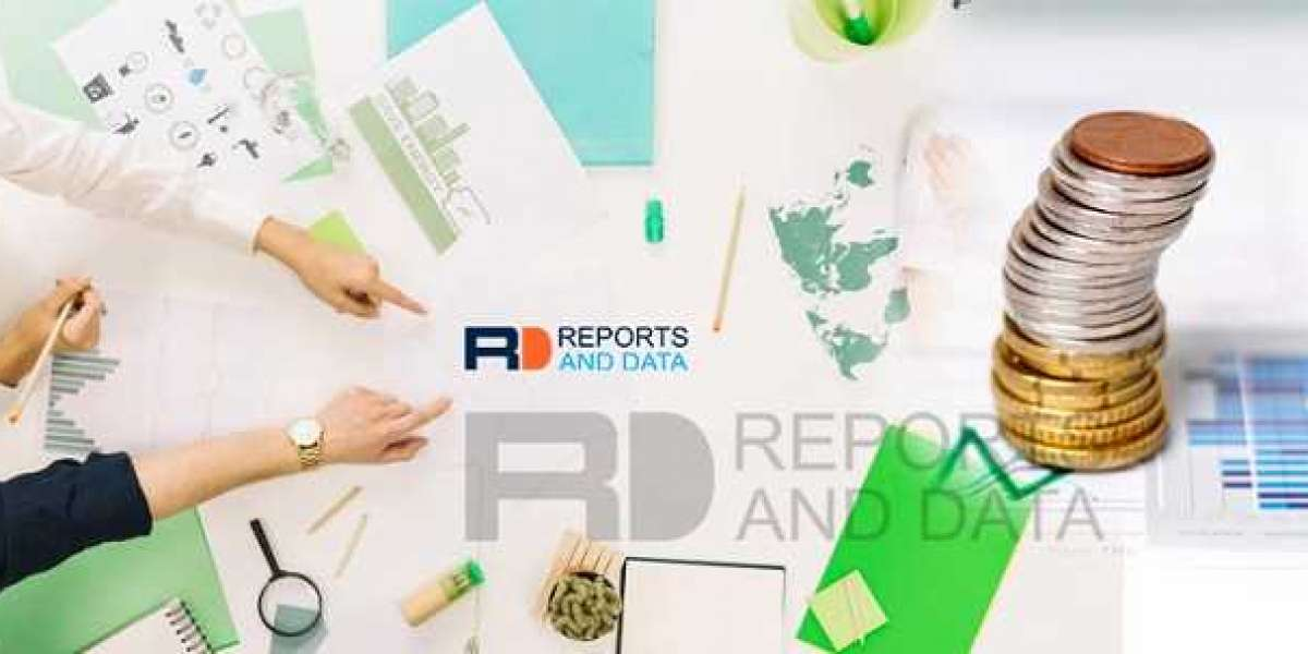 Cellular Health Screening  Market ,  Manufacturers, Type, Application, Regions and Forecast to 2028