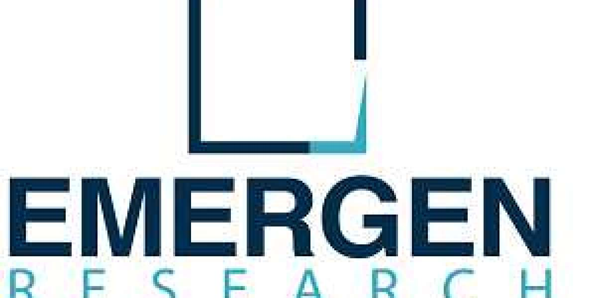 Laboratory Centrifuges Market Business Scenario Analysis By Global Industry Trend, Share, Sales Revenue, Growth Rate and