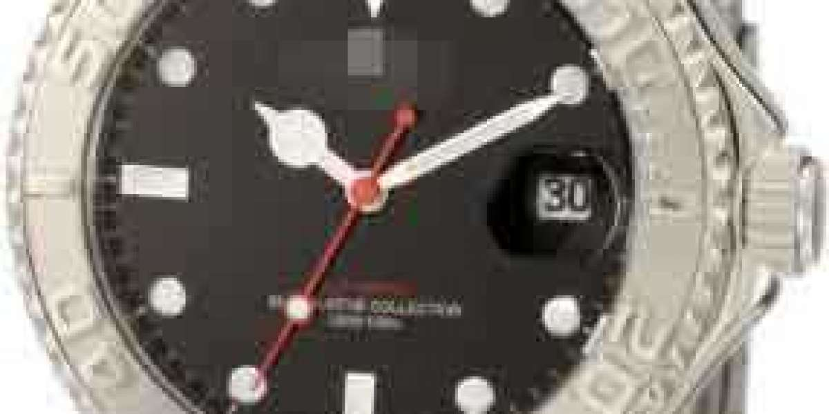 Customised Watch Dial L4.512.2.41.8 from Watch manufacturer Montres8