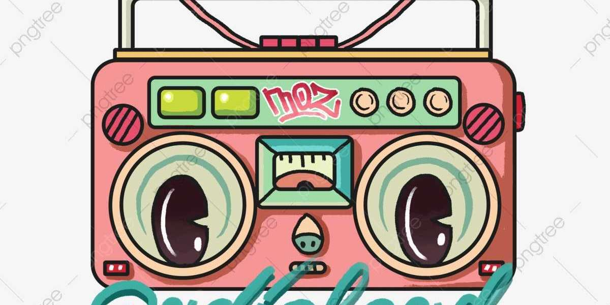 Why listen to online radio stations?