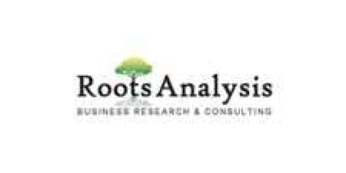 The STING pathway targeting technologies market, featuring a healthy pipeline of therapeutics, predicts Roots Analysis