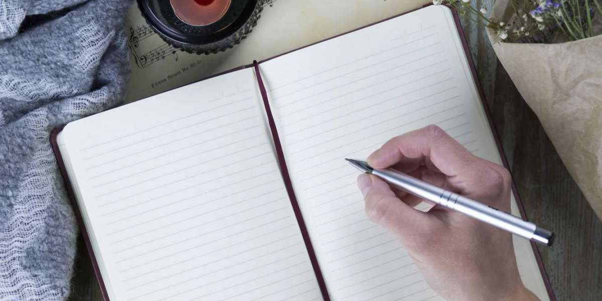 ONLINE GUIDE FOR ESSAY WRITING TOOLS & SERVICES