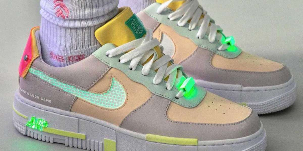 Best Selling Running Shoes Nike Dunk Low SE