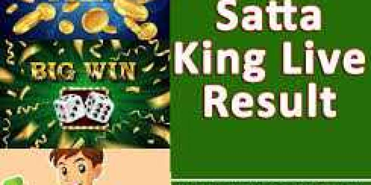 What Is the Best Online Casino Games in India For Real Money?