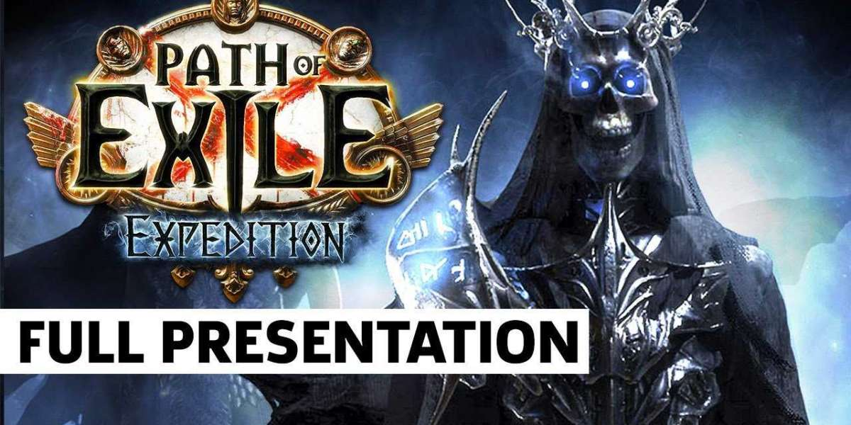 What do players need to know about Path Of Exile 2?