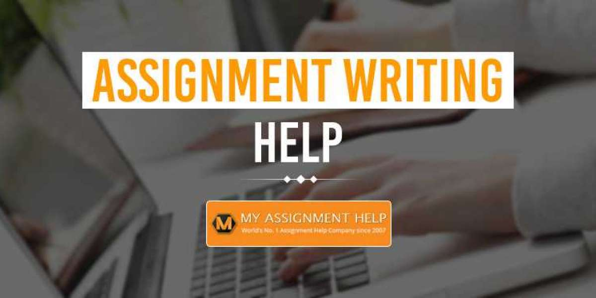 4 Benefits of hiring an online writing service provider