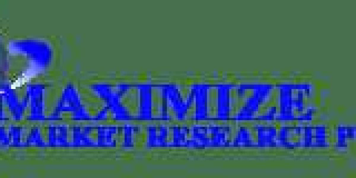 Global Safety Instrumented Systems Market – Industry Analysis and Forecast (2019-2027)