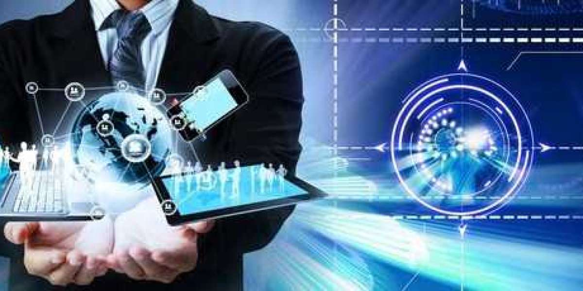 IT Asset Disposition (ITAD) Market : Industry Analysis and Forecast (2019-2027)