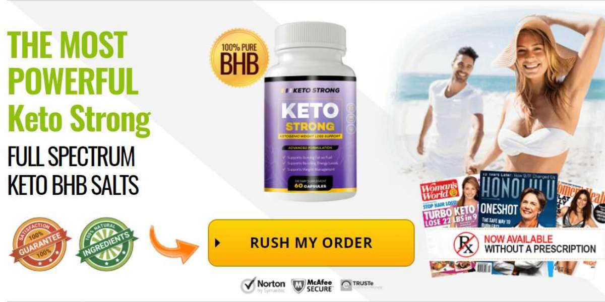 https://www.facebook.com/Keto-Strong-Review-Negative-Side-Effects-or-Extra-Strength-107692011684646