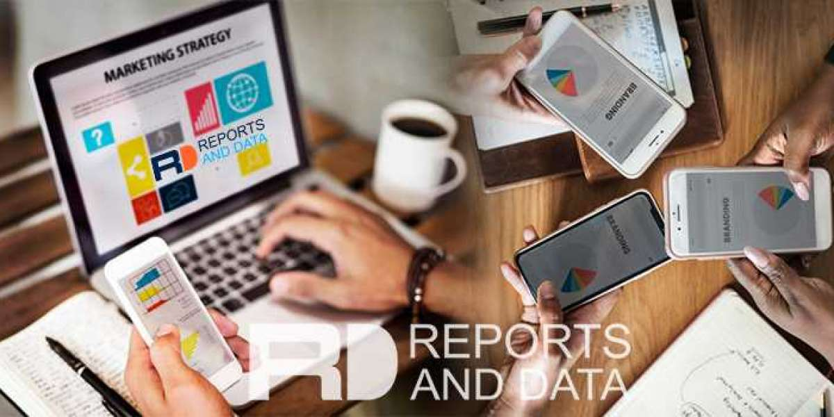 AI in Oil and Gas Market Size, Revenue Analysis, 2020–2026